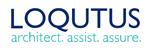 Loqutus Logo