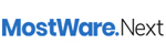 mostwarenext logo