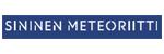 Sininen Meteoritti company logo