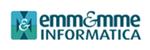 mminformatica logo