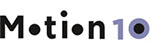 motion10 logo
