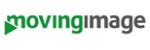 movingimage company logo