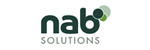 nabsolutions logo