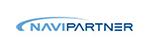 Navipartner company logo