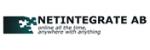 Netintegrate logo