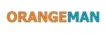 Orangeman logo