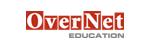 overneteducation logo