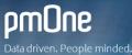 pmone company logo
