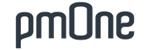 pmone logo