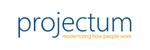 Projectum company logo
