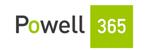 powell-365 company logo