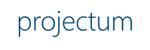 projectum logo