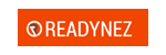 readynez logo