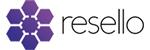 Resello company logo