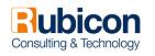 rubicon company logo