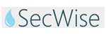 secwise logo