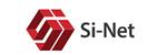 si-net logo