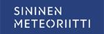 Meteoriitti logo
