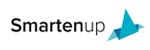 smartenupcs logo