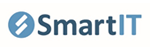 Smart IT company logo