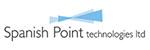 spanishpoint logo