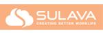 sulava company logo
