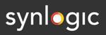 synlogic company logo