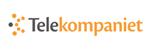signupsoftware logo