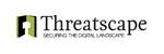 cwsisecurity logo