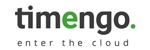 timengo company logo
