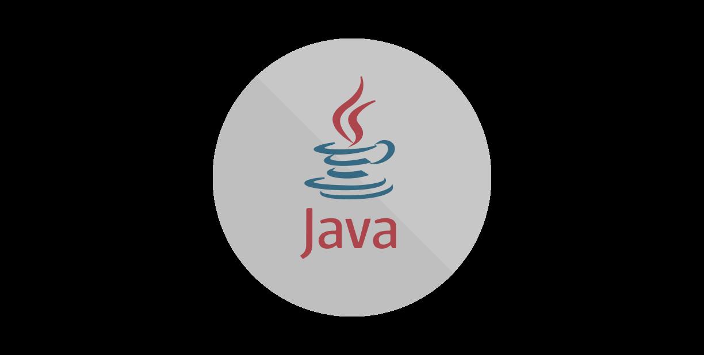 https://c.s-microsoft.com/en-ie/CMSImages/tools-for-java-1.png?version=4bd8ce88-1f2d-4890-c7b3-b1218e0fde2e