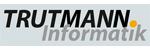 atit company logo