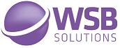 wsb company logo