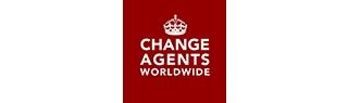 Change Agents Worldwide