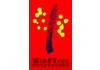 MindTree Ltd