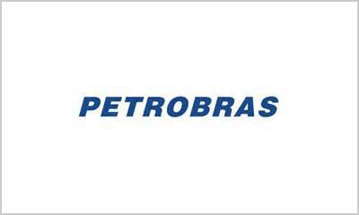 Petrobras Argentina