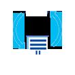 Comprehensive business intelligence platform