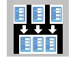 Enterprise-scale data warehousing