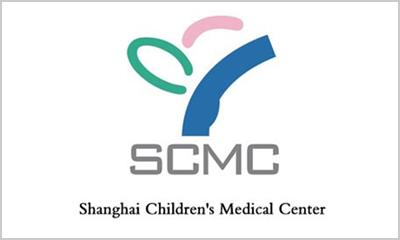 Shanghai Childrens Medical Center