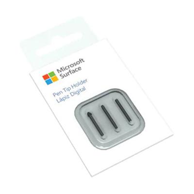 Surface Pen Tips