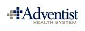 Adventist Health Systems logo