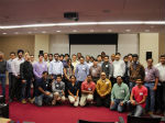 Microsoft Ventures Accelerator opens applications for fifth batch in India