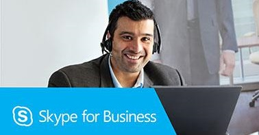 Skype for Business: Fundamentals