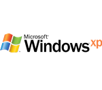 Windows XP SP3 and Office 2003 Support has now ended