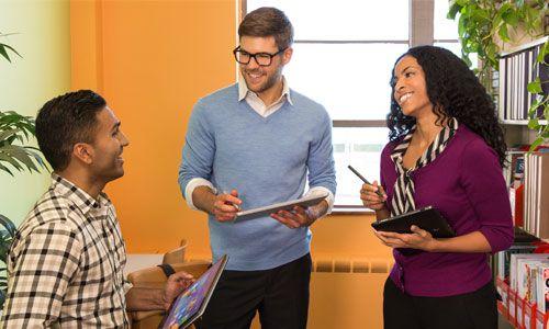 Customer Engagement & Increased Revenue