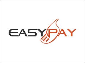 logo of EasyPay