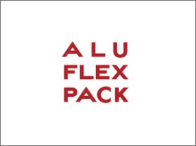 Logo of Alu Flex Pack