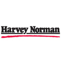 Elitetrax Marketing Sdn Bhd (Harvey Norman) logo