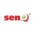 SENHENG ELECTRIC (KL) SDN BHD logo