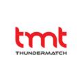 Thunder Match Technology Sdn Bhd logo